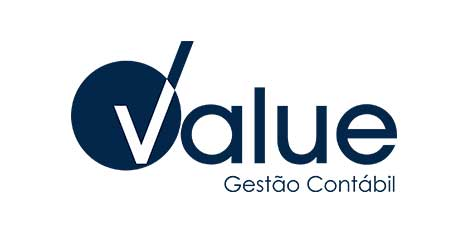 grupo_value_contabil