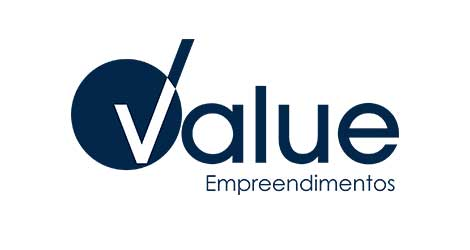 grupo_value_empreendimentos