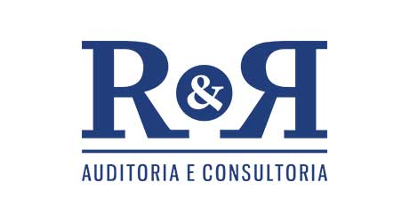 grupo_value_rr