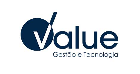 grupo_value_tecnologia