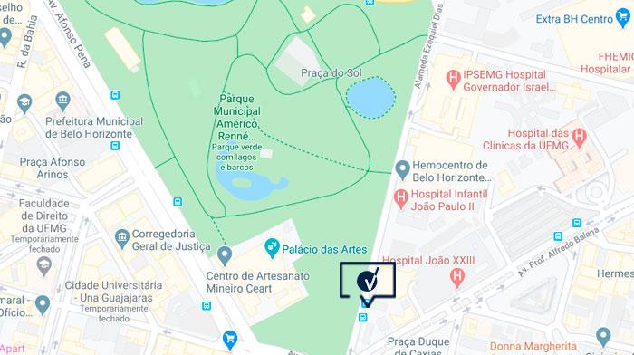 mapa-bh